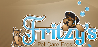 Fritzy's pet care pros